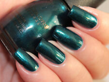SINFUL COLORS Professional Nail Polish Lacquer *U PICK COLOR* .5oz Full Size NEW