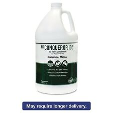 Fresh Products Bio-C 105 Odor Counteractant Concentrate - 1Bwbcmf