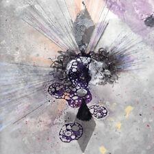 Bardo Pond - Volume 8 (Purple Vinyl) FAME516LP