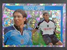 Merlin Premier League 2000 - Youssef Chippo Coventry City #130