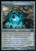 Epochrasite FOIL | NM | Future Sight | Magic MTG
