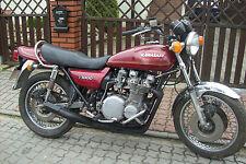 kawasaki z 1000 a1 1976
