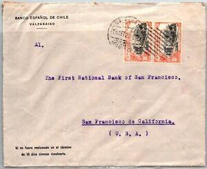 GP GOLDPATH: CHILE COVER 1923 _CV742_P02