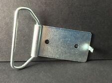 Belt Buckle Blank Flat Hardware Add a Buckle DIY Slumping Fusing Microwave