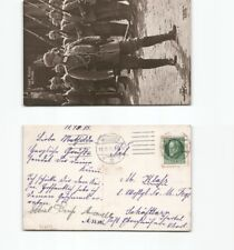 (501072)   AK Unser Kaiser im Felde