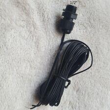 Fit Pentair 520272 Air/Water/Solar Temperature Sensor Pump Pool/Spa Hot tub 10ft