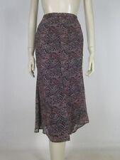 DRESS CO Skirt sz 18 - BUY Any 5 Items = Free Post