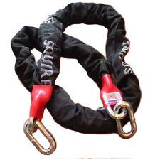 Squire Ex-Caliber 16mm x 1.2m Chain (PJB766)