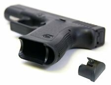 Gen 1-3 Grip Plug fits Medium & Large Frame Glock 17 19 21 22 23 24 25 31 32 34