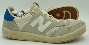 New Balance 300 White Sneakers for Men for Sale   Authenticity ...