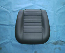 Seat base for Land Rover Defender (MWC5670LCS)