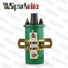 Sparkrite Ignition sports Coil Ballast & non Ballast Cars 20% Increase in power