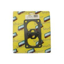 Fuel Injection Throttle Body Mounting Gasket-Throttle Body Gasket Kit 1574