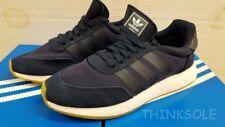 Adidas Athletic adidas Iniki 10 Men's US Shoe Size for Men