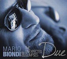 CD musicali musica italiana Soul