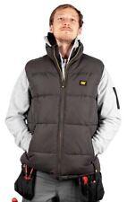 CAT Vest Coats & Jackets for Men