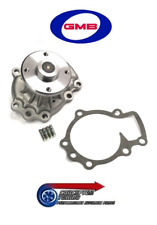 GMB Water Pump Kit - For S14a Nissan 200SX SR20DET Kouki