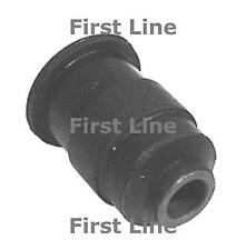 WISHBONE BUSH L/R FOR FIAT FSK6133 FIRSTLINE