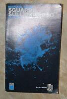 HERMANN BONDI - SGUARDI SULL'UNIVERSO - 1964 ZANICHELLI (IC)