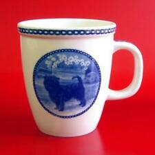 Affenpinscher - Porcelain Mug made in Denmark