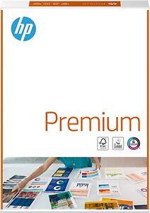 HP A4 100GSM Premium Choice Printer Paper 250 Sheets
