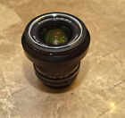 Genuine Carl Zeiss Distagon T* 25mm f/2.8 ZF.2 Lens for Nikon F Mount 1:2.8 ZF2