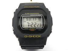 Gents Vintage CASIO G-Shock DW-5700C Watch - 200m