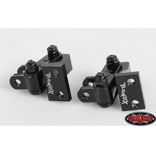 RC4WD Teraflex Revolver Z-Box for Trail Finder, F-350, Hilux, Tundra  Z-S1587