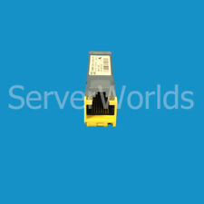 Compatible SFP 10G LR singlemode 1310nm 10km for FortiSwitch FS-448D-FPOE