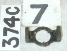 Stihl Hs-75 Hedge Trimmer Oem - Part