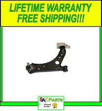 NEW Heavy Duty Deeza AD-H102 Suspension Control Arm, Front Right Lower