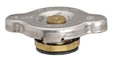 1 New Stant OE Replacement Radiator Cap 10233