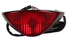 Luz De Fondo La Trasera Apto para KTM LC8 950 990 ADVENTURE bj.03-12
