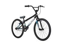 Vélos noirs