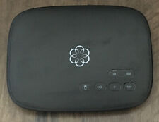 Ooma Telo Home Phone Service Box with Power Cord