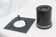 Devry Corp 2 inch F1.6 Lens