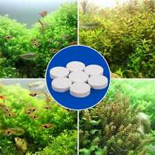 New listing Co2 Tablet Carbon dioxide 36 Carbon dioxide - Planted Diffuser water plants-pop