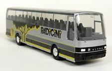 "Herpa 1/87 HO Scale - SETRA S215 HD Reisebus "" RADICINI "" Model Bus Coach"