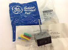 GE WB21x5243 Genuine OEM General Electric Surface Unit Switch AP2023620 PS235991