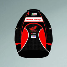 Honda Racing BSB Fireblade Rucksack Backpack Isle of Man TT Road Racing