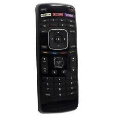 Vizio TV Remote for E500I-A1 E390I-A1 E470I-A0-B E420I-A0-B E390I-A1B E500I
