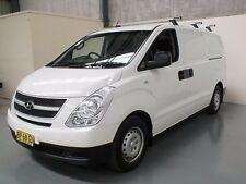 iLOAD TRANSIT VITO vans on NO FUSS FINANCE for ABN HOLDERS