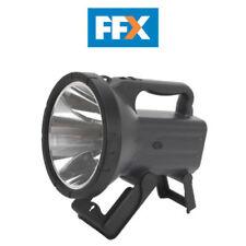 Luci di sicurezza da esterno Max . Wattaggio della lampadina 30W Tipo di lampadina LED