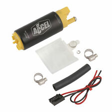 ACCEL 75342 Fuel Pump - Thruster 500 - Dom/Imp - High Performance 500 PPH- 83...