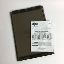 PetSafe Classic Large Replacement Flap 700-416 4-0113-11 Deluxe Patio Panel