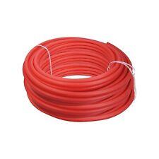 Pexflow Pfr-R341000 Oxygen Barrier Pex Tubing, 3/4 Inch x 1000 Feet, Red