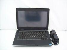 """New listing Dell Latitude E6430 Atg 14"""" Intel Core i7 3540M 3.0Ghz 8Gb 1Tb Win 10 Pro Laptop"""
