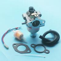 New Carburetor Fuel Filter Kit For Kohler 20-853-92-S 2085392-S