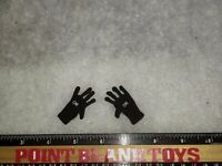 SOLDIER STORY Gloves US MARINE RAIDERS MSOT 1/6 ACTION FIGURE TOYS did dam