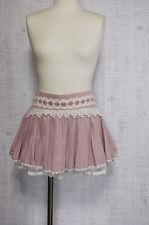 LIZ LISA skirts with inner lining inside Japanese Style Fashion Lolita Kawaii